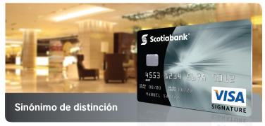 Credito Personal Scotiabank Costa Rica
