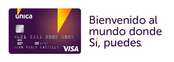 Tarjeta de debito scotiabank Habilitar visa debito para el exterior