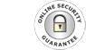 Online Security Guarantee