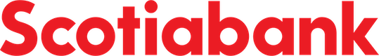 Scotiabank logotipo