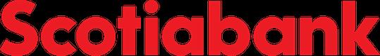 Scotiabank logotipo