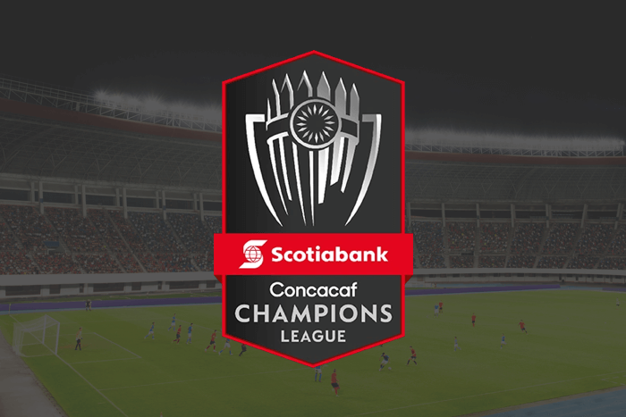 champions league scotiabank