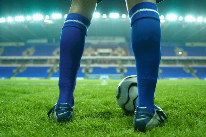 campeonato masculino futbol