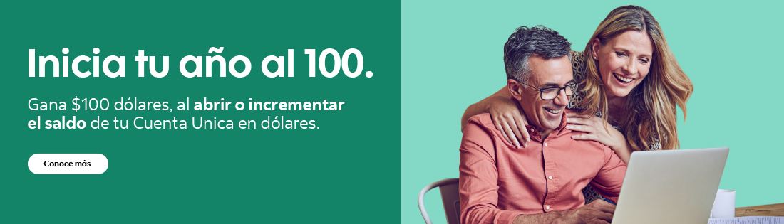 promo inicia al 100 scotiabank