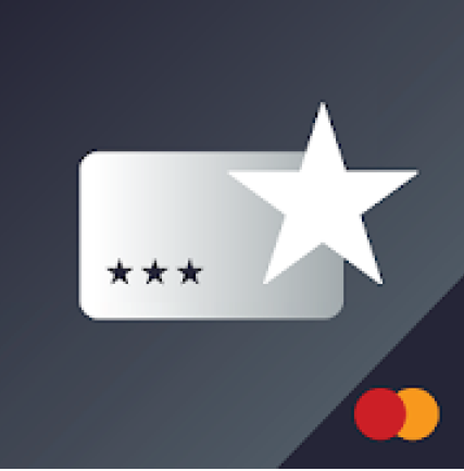 App Pay with Rewards scotiabank