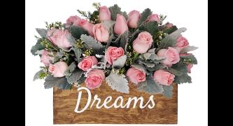 promoción flores guru y scotiabank