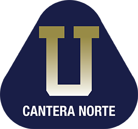 Universidad Cantera Norte