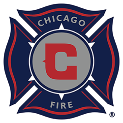 Chicago Fire (USA)