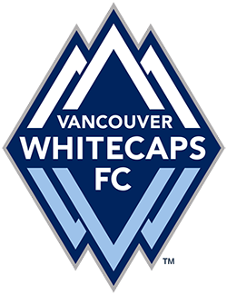 Whitecaps FC (CAN)
