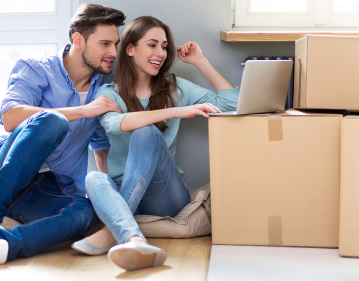 Beneficios Crédito Hipotecario