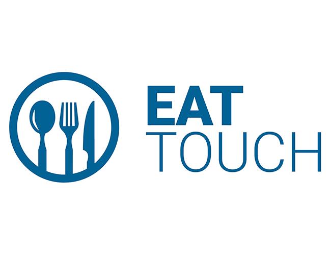 Descuentos en EatTouch