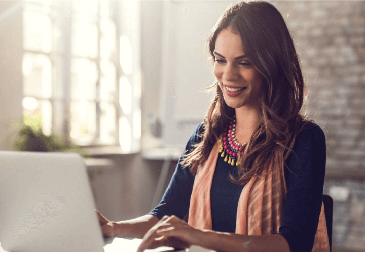 pago electronico de remuneraciones