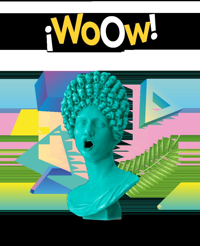 Avance woow