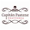 Trattoria Capitan Pastene
