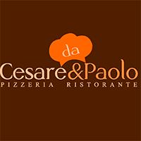 Da Cesare y Paolo