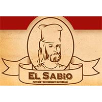 El Sabio