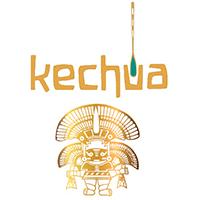 Kechua