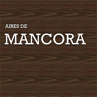 Aires de Mancora