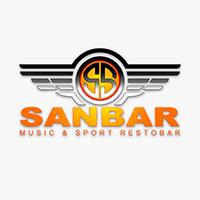 San Bar