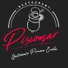 Piscomar