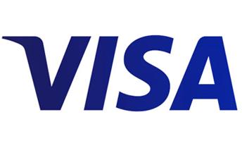 crédito visa