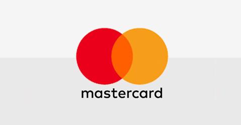 Mastercard® Comparte