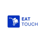 eattouch