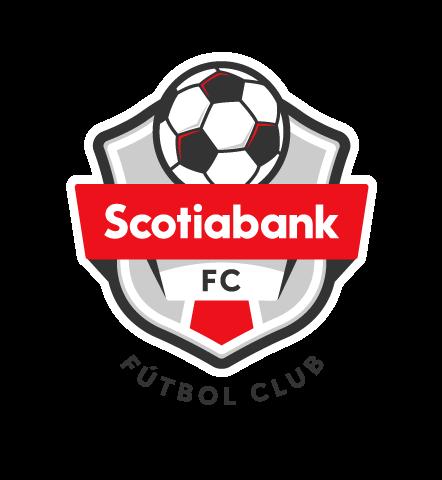 logo Scotiabank Fútbol Club