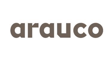 Logo Arauco