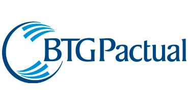 Logo BTG Pactual Rentas Inmobiliarias