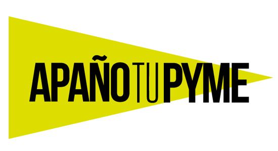 Plan Pyme