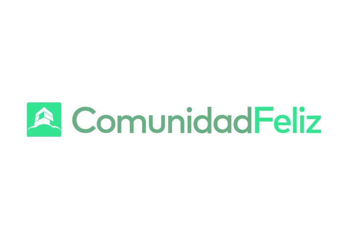 ComunidadFeliz