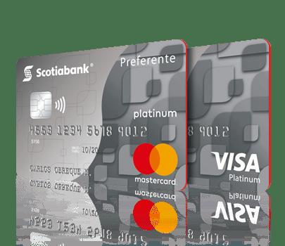 531a2ff0b9203 tarjeta de credito mastercard visa platinum