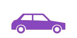 autómovil