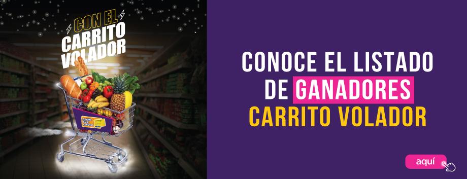 carrito-wins