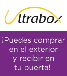ultrabox