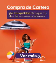 Compra_de_cartera