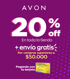 promociones_tarjeta_crédito