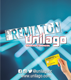 promociones tarjeta credito