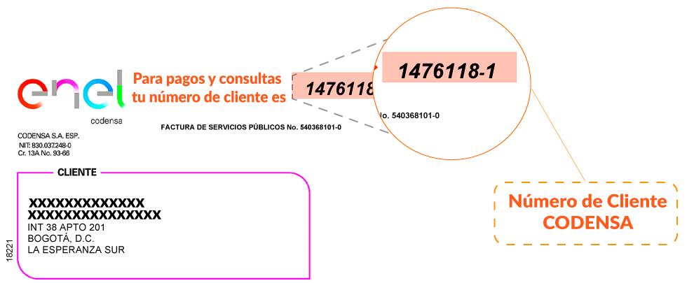 Recibo_de_pago