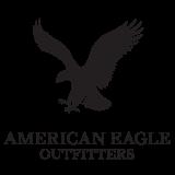 La imagen tiene un atributo ALT vacío; su nombre de archivo es AMERICAN-EAGLE.png