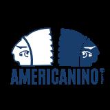 La imagen tiene un atributo ALT vacío; su nombre de archivo es AMERICANINO.png