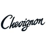 La imagen tiene un atributo ALT vacío; su nombre de archivo es chevigon-2.jpg