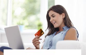seguro contra fraude