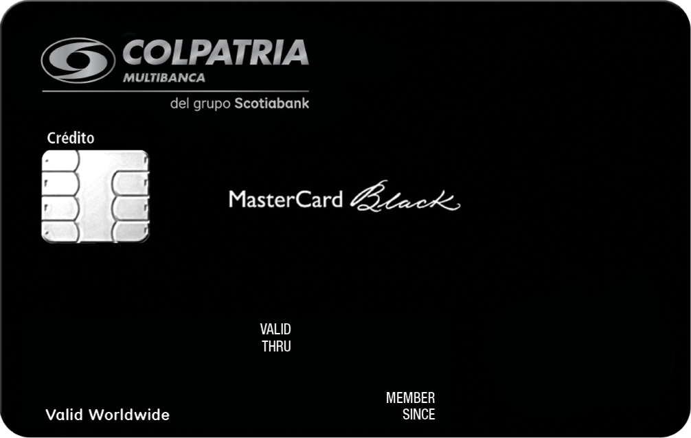 tarjeta de credito colpatria pricesmart