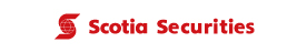 Scotia Securities