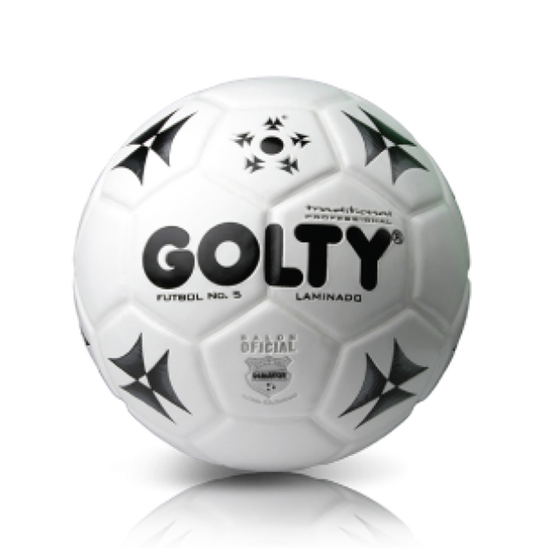 Balón de fútbol Golty