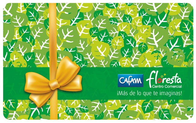 Tarjeta-regalo-Cafam