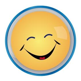 Diversión combo sonrisa Cafam