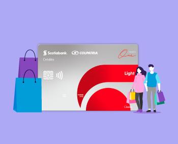 asistencia tarjeta credito